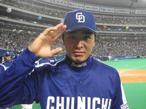 燕党の【プロレス雑談部屋】 永田さん、東京ドームから勝利を祈るよ!ゼア!!