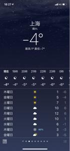 8411 - (株)みずほフィナンシャルグループ うう  これは @@ 200メートル歩いたら  低温症で死んじゃうレベルの 寒さです   まじで