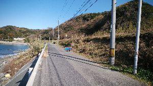 プラント・オパール・・・アクト3 今日のボランティアはここまで。(^з^)-☆ shi子より。