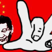 今こそ中国の手口を知っておこう -