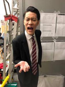 <さぶchanの雑コラLABO❤️ 「禁断症状!!!」😀
