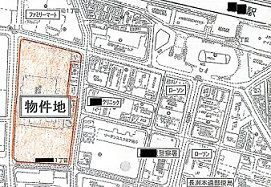 3289 - 東急不動産ホールディングス(株) アクセスジャ-ナルより  東急不動産ホールディングス」(3289)と、サンヨーホームズ(1420)は