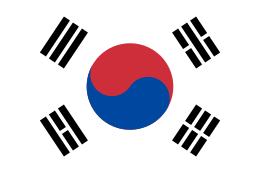 嫌煙懐疑宣言 キルユーは選挙権も持っていない在日韓国人。