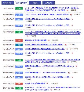7618 - (株)ピーシーデポコーポレーション どうも 今年の4月からPCデポのWEB-IR担当が不在になったくさいです。  ホームページの「決算・