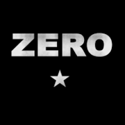 ZERO Securities Co., Ltd.★