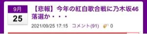 4712 - (株)KeyHolder 今年は、出すだろうけど 再来年からは、AKB48のように出れなくなるんじゃないか。   【悲報】今年