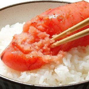 おはようございます~♪ 朝ごはん    海苔の佃煮        上に乗せ  すずさん、あいこさん、多嶋晴さん、おはようござ