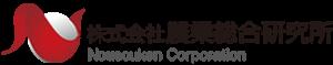 3541 - (株)農業総合研究所 農家の直売所事業・スーパー卸、海外輸出入、農業コンサルティング           直売所における決