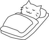 3782 - (株)ディー・ディー・エス FIDOのFAQ見られた事有りますか? 真夜中に、載せときますので、 眠れない方はご覧下さい ^_^