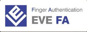 3782 - (株)ディー・ディー・エス ≫ソフトウェア:EVE シリーズ(近日中に Windows10 対応予定)