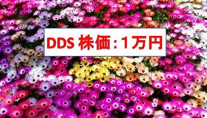 3782 - (株)ディー・ディー・エス 西村剛(売り) 本銘柄は信用銘柄であるため空売りできないが、利益確定の良い頃合いと考えられるだろう。