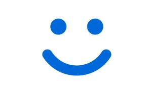 3782 - (株)ディー・ディー・エス 孔微細構造認証スマホデビュー待つだけ~♪(´∀`)人(´`*)