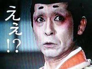 2016年4月1日(金) 広島 vs 巨人 1回戦 > はずかしいからやめようやwww >  > 恥ずかしから辞めるような恥ずかしいこ