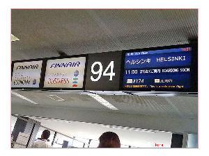 60歳過ぎのおじさん.おばさんで旅行しませんか ノルウエーの人の旅を楽しんできました。 http://www.digibook.net/d/1455