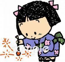 3011 - (株)バナーズ    (株)バナーズ様へ     「隅田川花火大会延期」  (株)バナーズ様の花火大会はいつ始まるの