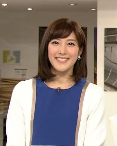 テレビ番組 全般 NHKの上原光紀アナウンサーが 4月から地上波・総合『おはよう日本』で スポーツコーナーを担当するそ
