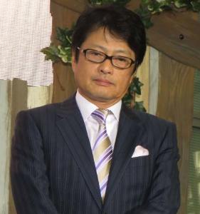 テレビ番組 全般 9日、都内で開かれたフジテレビ役員会議で NHKの上原光紀を引き抜けなかったことと、 各番組が低視聴