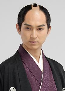 テレビ番組 全般 NHK大河ドラマ『西郷どん』。 江戸幕府最後の将軍、 徳川慶喜が朝鮮人だったとは…