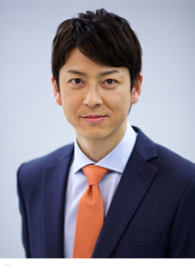 テレビ番組 全般 テレビ朝日の富川悠太です。 2019年3月末をもって退職し、 フリーで活動することになりました。 退
