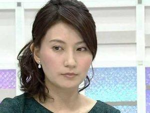 テレビ番組 全般 鈴木奈穂子は妊娠したんだから、 休養してればいいのよ。 でてこないでよッ 『ニュース7』はわたしがや