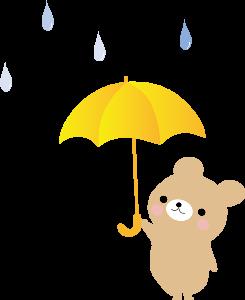 気軽に話しましょう こっも昨日から雨  朝は小降りだったけど今は結構降ってるよ  たね巻き明日だね   明日はいいお天気