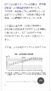 6184 - (株)鎌倉新書 まぁ 間違いなく業績は上がるよ