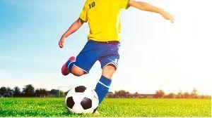 英語趣味の福袋(疑問満載) Football Glossary, Letter W  Football terms alphab