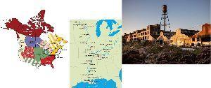 英語趣味の福袋(疑問満載) A Geographic Overview of the Rust Belt  //www.thou