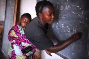 英語趣味の福袋(疑問満載) What is World Teachers' Day?  World Teachers&