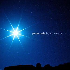 英語趣味の福袋(疑問満載) [How] I wonder ...  「I wonder who _____. 「I wonder