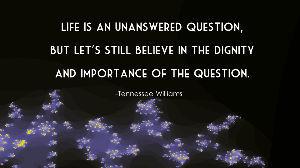 英語趣味の福袋(疑問満載) 36 Quotes From Successful People About The Wisdom