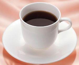 季節の風を感じながら~    蒼さん     寒い朝です     暖かい飲み物 如何ですか?