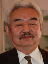 民主党はまだ消費税増税に賛成し続けるのだろうか。 ■田中宏   tanakahiroshi.jpg   http://ja.wikipedia.org