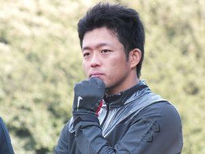 2015年5月14日(木) ヤクルト vs 阪神 8回戦 大引君・・・私は待ってるでぇ~~~~~(笑)