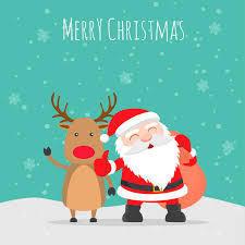 もうひとつの空 浮き雲さん、こんばんわ。  クリスマスイブ、いかがお過ごしですか? ワインなど、飲んでる? 私は、シ