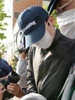 日本軍になる自衛隊! ◆総連トップ次男、正恩政権「密使」 本国送金・秘密資金運用も担う      ■家宅捜索で判明