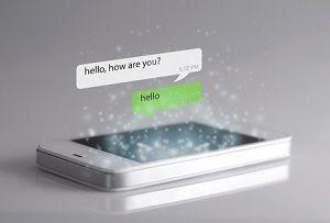 8174 - 日本瓦斯(株) 知りませんでした。ナイスです。   メタップス、急反発・・・メッセージアプリ上で買い物できるサービス