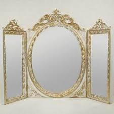 ミ☆しりとり☆彡 鏡