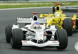ミ☆しりとり☆彡 レーシングカー