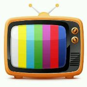 TVは、皆のもの、、。 ^^