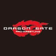 【プロレス】ドラゴンゲートを語らう会