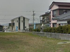 宮崎県人の恥さらし!! ポイされた         コメの山のゴミ             日向猿  平野町一丁目17 黒木