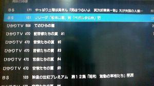 ばうの独り言 中銀スタジアム・甲府0-2東京」V 敗戦の原因はただ一つ、、 バウにバンフォウレ甲府のユニホームを着
