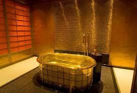 8894 - (株)REVOLUTION pさんだって1度は黄金風呂や プラチナ風呂に入ってみたくないですか? 自分は入ってみたいですね(&a