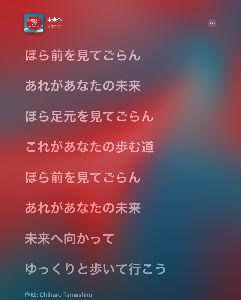 シロジロウキャピタルファンド✌️ シロさん、ゆっくり歩いていきます゚+.゚(´▽`人)゚+.゚💓