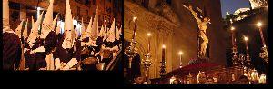 スペイン語、12週間、齧ってみようかなあ~、、、 DID YOU KNOW…St George, the patron saint of