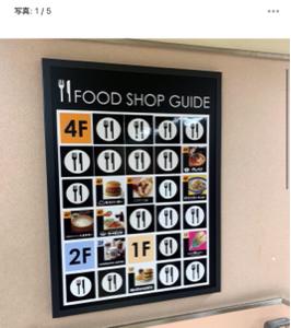 8905 - イオンモール(株) 全てのイオンモールは年末年初初売りセールの終わった来年2月頃、名古屋みなと店とはいわないけど、浜松市
