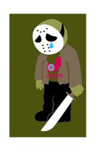 3080 - (株)ジェーソン そもそもこの日にストップ高になったのって、一回しか記憶にないwwwwwwwwwwwwwwwwwwww