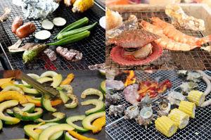 ★楽しく、証券投資をするために★♬ おはこんばんちわ💛 うほほーい😍 BBQでお肉食べ過ぎちゃったわぉ~😵 きょほほ 😀