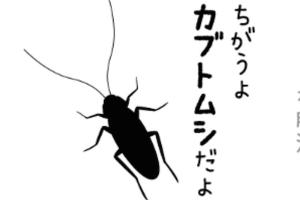 9973 - (株)小僧寿し ひとつ起死回生の提案 昆虫食はやってるからすしネタにすれば反響呼ぶんじゃないか?(笑)